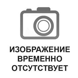 Hi-Tech <b>Стойка для акустики</b> купить недорого в Москве. Доставка ...
